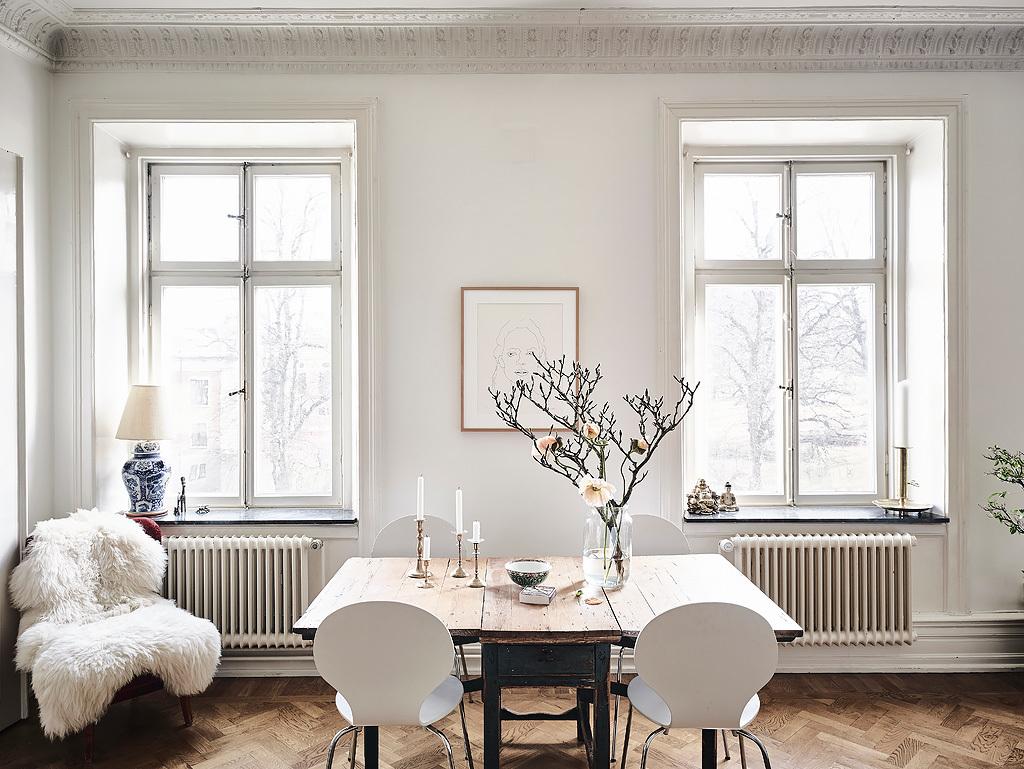 appartamento-scandinavo-6